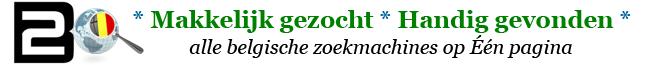 Startpagina Belgie 2befind.be WebZoeken Belgische ZoekMachines Accus Noodverlichting Opladers Thuin Hainaut Belgie