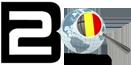 Startpagina HomePage Belgie 2befind.be WebZoeken Alle Belgische ZoekMachines op 1 pagina