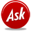 Adviesburo Marketing Ask