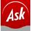 www.2befind.be OnePage WebSearch Alle Belgische ZoekMachines op 1 pagina Ask