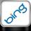 www.2befind.be OnePage WebSearch Alle Belgische ZoekMachines op 1 pagina Bing