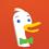 www.2befind.be OnePage WebSearch Alle Belgische ZoekMachines op 1 pagina DuckDuckGo