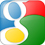 Adviesbureau Internet Google