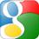 www.2befind.be OnePage WebSearch Alle Belgische ZoekMachines op 1 pagina Google