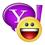 Zoek Opdrachten ZoekResultaten Yahoo
