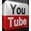 Zoek Opdrachten ZoekResultaten YouTube